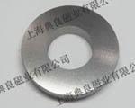 生产电镀镍的钕铁硼磁铁厂家