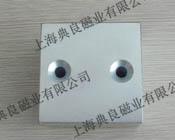 生产镀镍钕铁硼的磁铁厂家