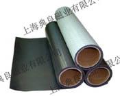上海强力磁铁的优质生产厂家