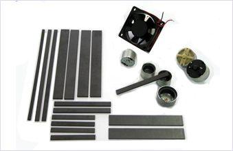 钕铁硼磁铁生产厂家,强力磁铁,钕铁硼